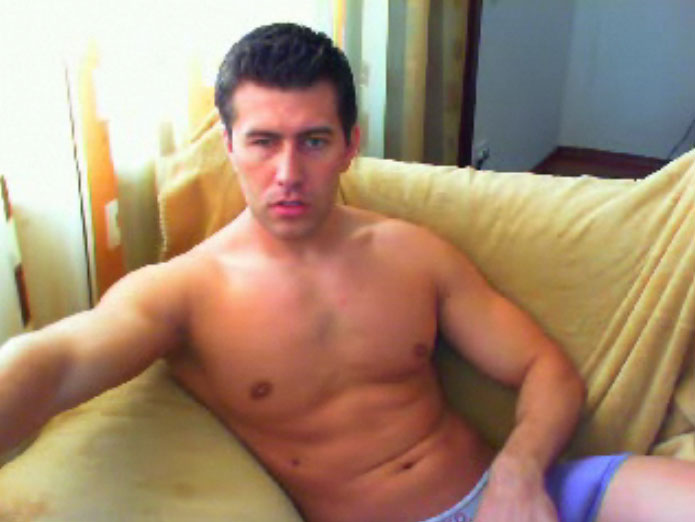 Posted in gay webcam | Leave a comment